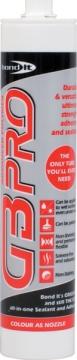 Gb Pro Advanced High Tack Adhesive And Sealant
