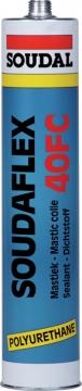 Soudaflex 40fc Adhesive