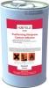 Hafele Postforming Neoprene Contact Adhesive