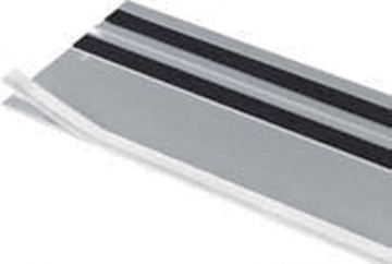 Splinterguard Fs-sp 5000/t
