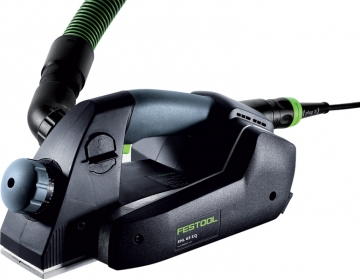 Festool Ehl 65 E Plus One-handed Planer