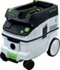 Festool Ctl 26e Gb Mobile Dust Extractor