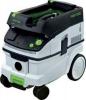 Festool Ctl 26e Gb Mobile Dust Extractor