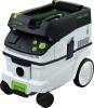 Festool Cleantec Ctm 26 Egb 240v