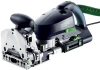 Festool Df 700 Eq Plus Gb Domino Biscuit Jointer