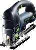 Festool Pendulum Carvex Psb 420 Ebq-set Jigsaw Set