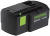 Festool Bps 15.6 S Nimh 3.0 Ah Battery Pack