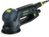 Festool Rotex Ro 125 Eccentric Sander, 500 W