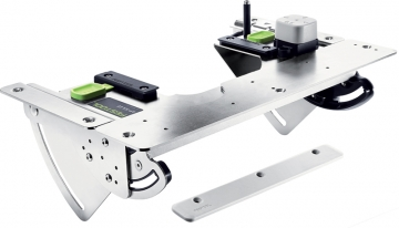 Festool Ap-ka65 Adapter Plate