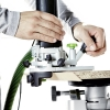 Festool Module Edge Router Mfk 700 Eq/b-plus Gb 240v