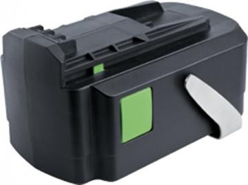 Festool Bpc 15 Li 3.0ah Battery Pack