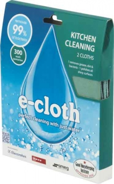 E-cloth, Kitchen Pack
