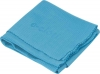 E-cloth, Glass And Polishing Cloth Pack