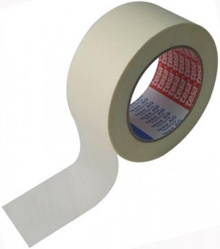 Tesa Low Tack Masking Tape