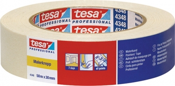 Tesa 7 Day Indoor Masking Tape