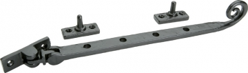 Tudor Casement Stay, 308 Mm Length