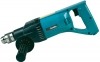Makita 84061/84062 13 Mm Diamond Core And Hammer Drill