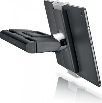 Ringo Tablet Car Pack