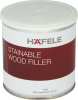 Hafele 2 Part Wood Filler
