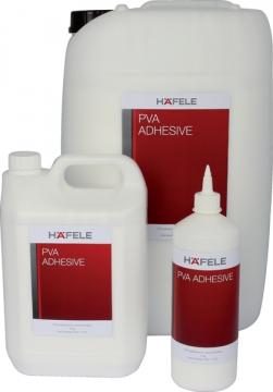 Hafele Pva Adhesive, Contract Grade