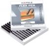 Hafele Flex Pen Touch-up Pens