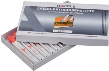 Hafele Touch-up Pens