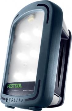 Festool Work Light Syslite Kal Gb